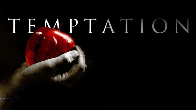 What-the-Bible-teaches-and-warns-us-about-temptation-Basic-Teachings-of-the-Bible